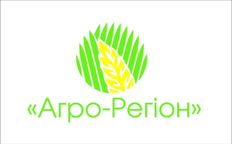 Агро регіон