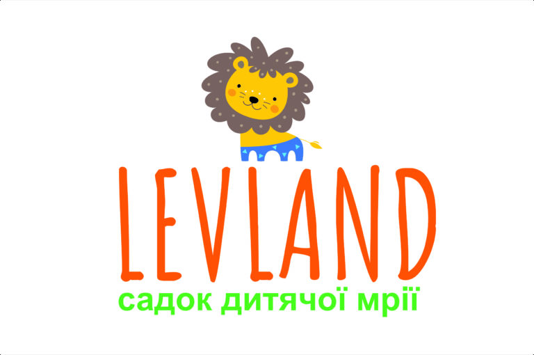 LEVLEND
