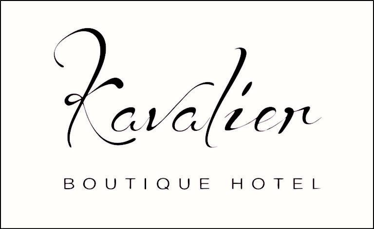 Лого Kavalier