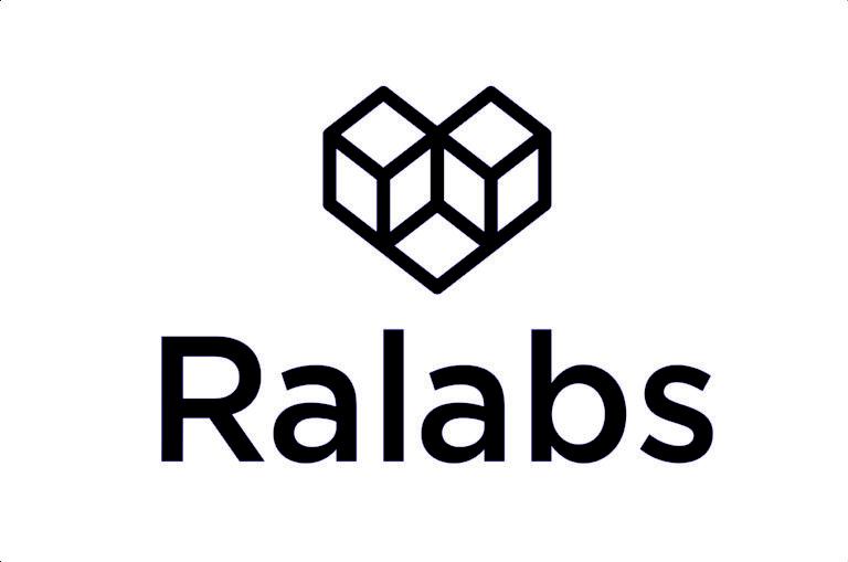 Ralabs