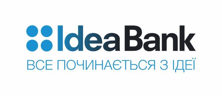 лого IdeaBank