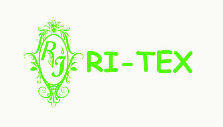 лого Ri - TEX