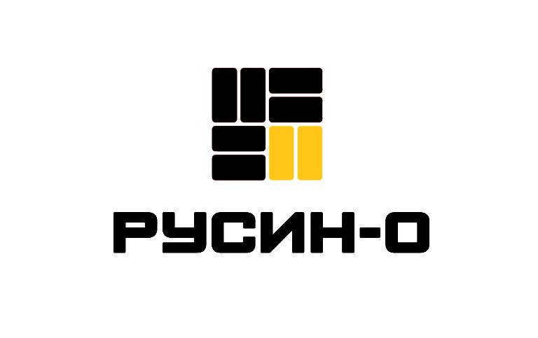 лого Русин-о