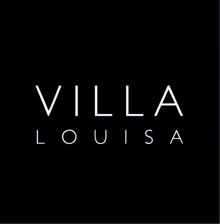 лого Villa Louisa