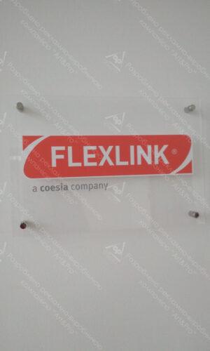 flexlink 2