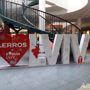 love lviv